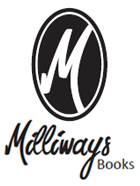 Milliways Books